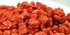 Tandoori Chicken 1kg